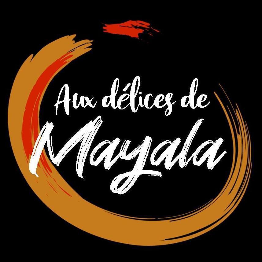Aux Délices de Mayala