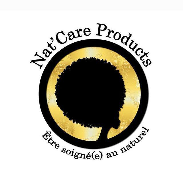 Nat'Care Products