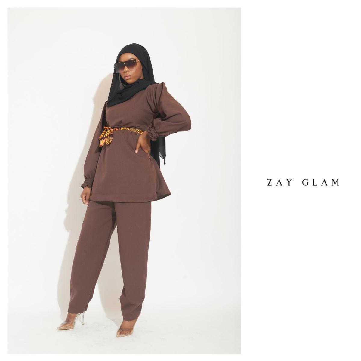 ZayGlam