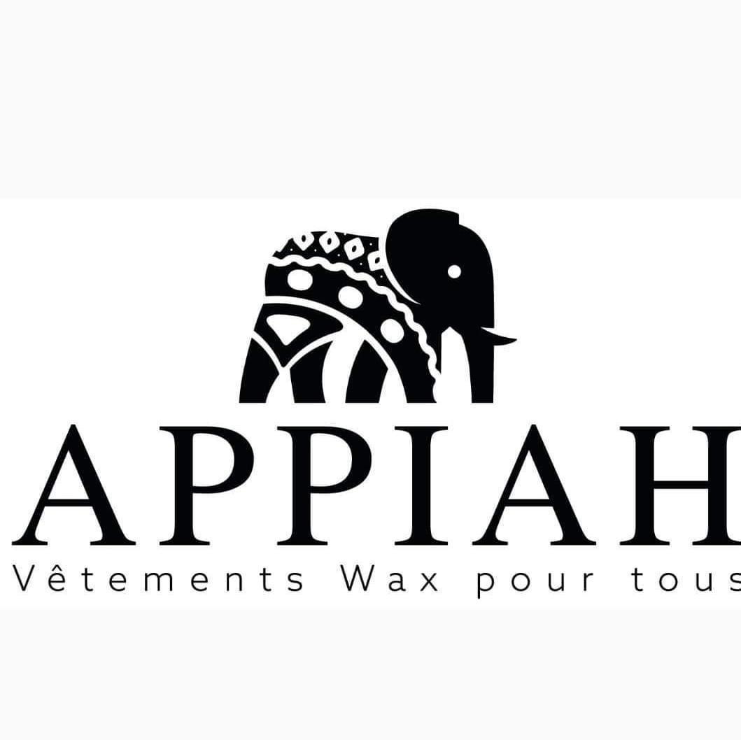 APPIAH