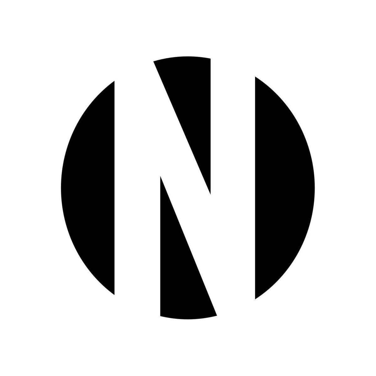 NEBEDAI
