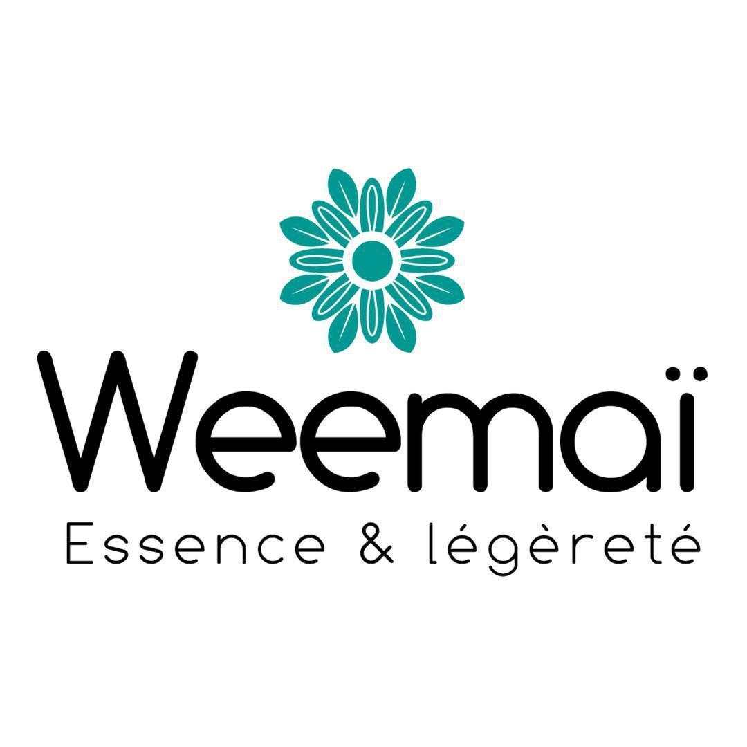 Weemaï