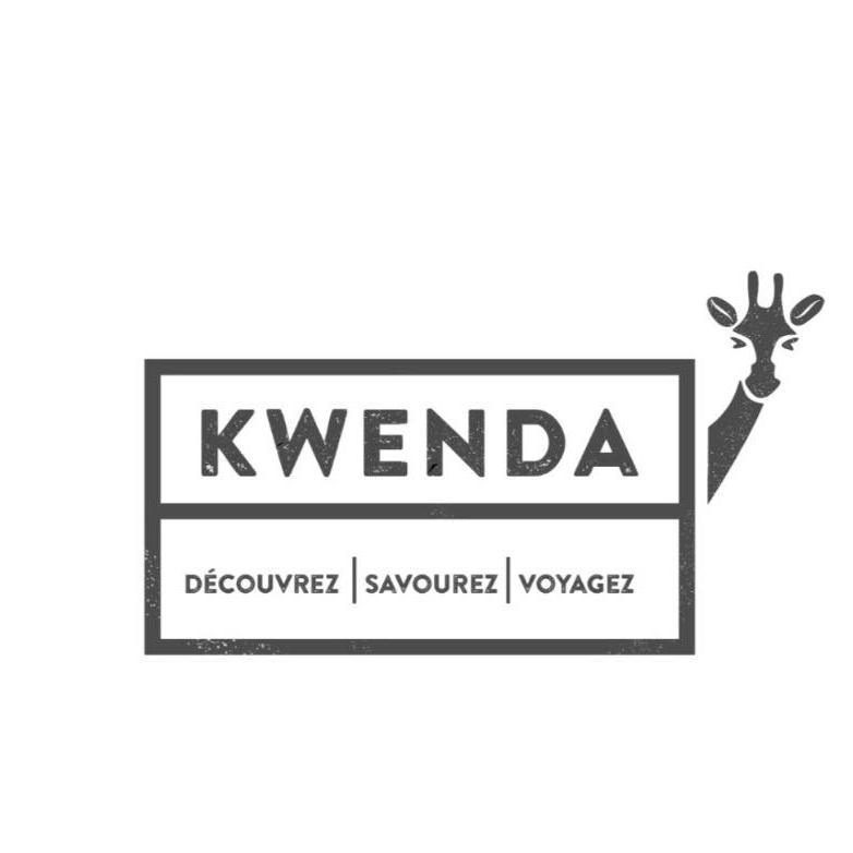 Kwenda Word