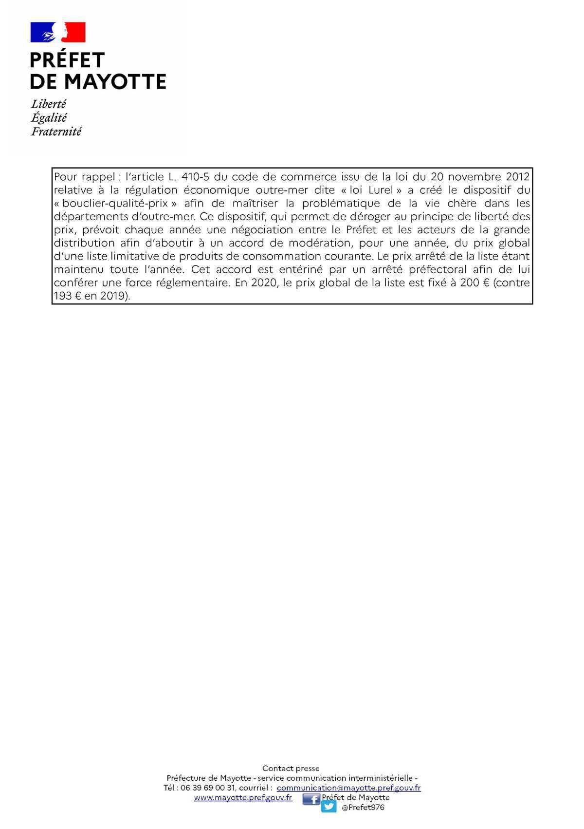 Littérature administrative
