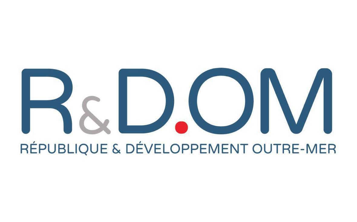 Combat de R&DOM pour le renouvellement et l'augmentation de la flottille de pêche de Mayotte