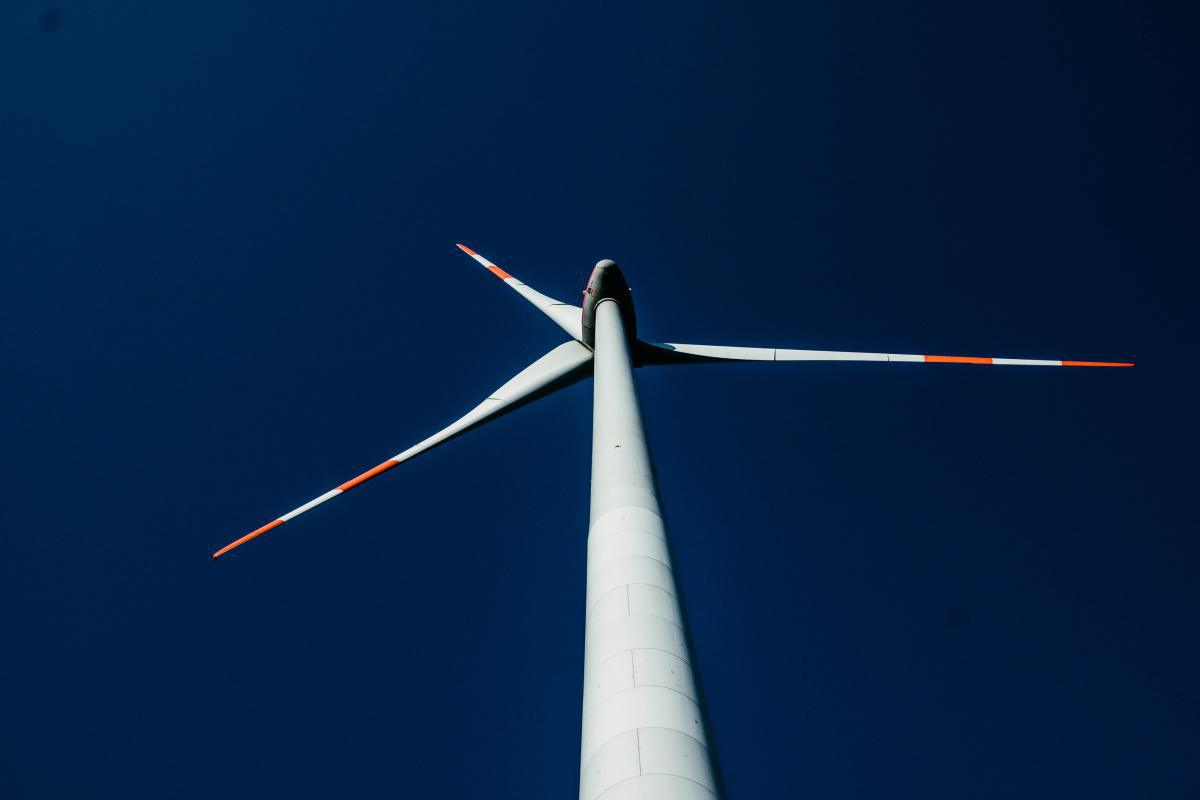 R&DOM soutien les entreprises qui agissent pour la Transition Énergétique