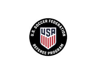 2020 US Soccer Referee Requirements