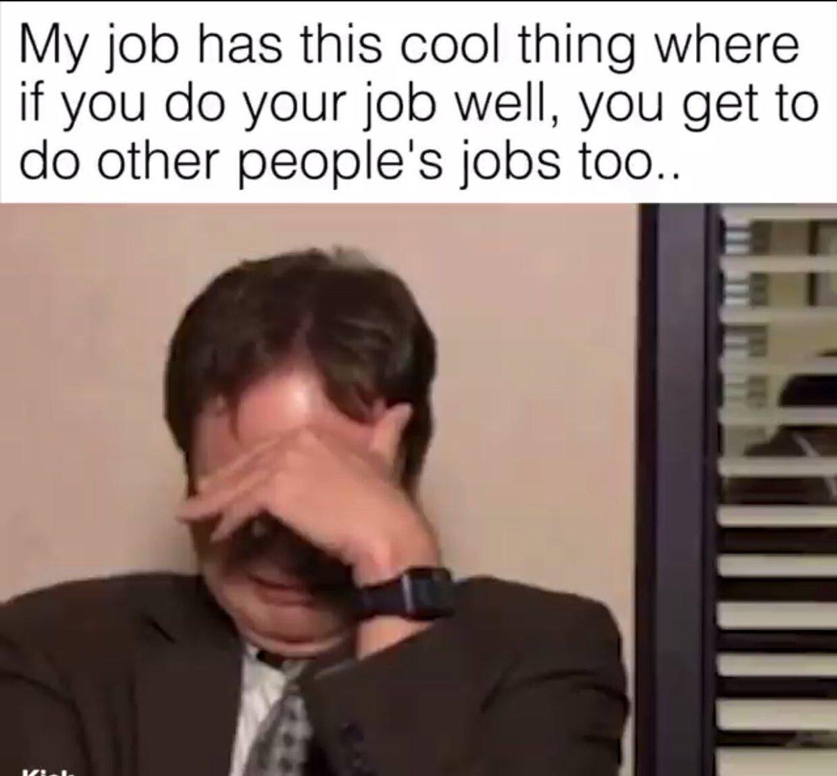 JobWellDone