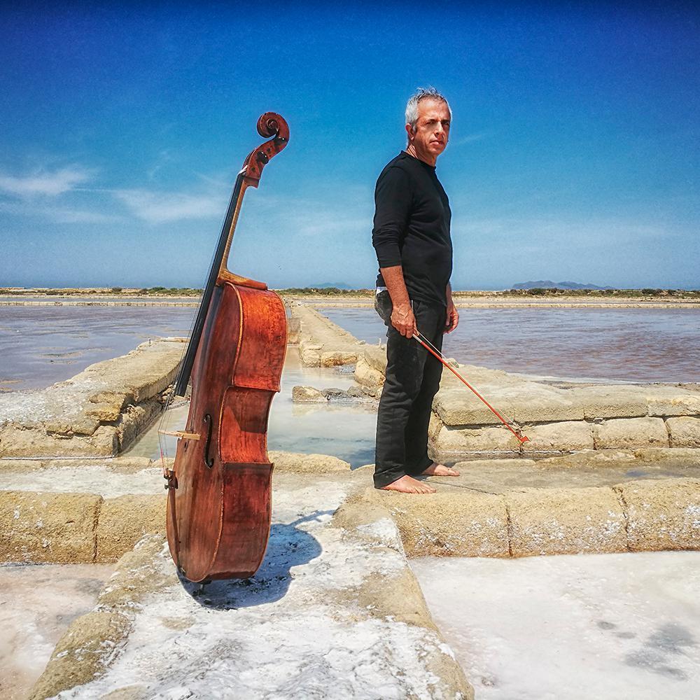 5%Cellos e Giovanni Sollima