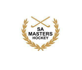 SA Masters WC Players 2020 Final Teams - Ladies O45, 50, & 55