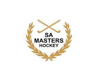 SA Masters WC Players 2020 Final Teams - Men O45, 50 & 55