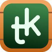 برنامج TeacherKit