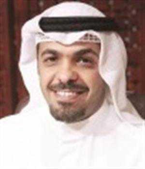 خالد العتيبي مؤسس موقع طلبات