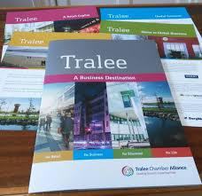 Tralee Chamber Alliance