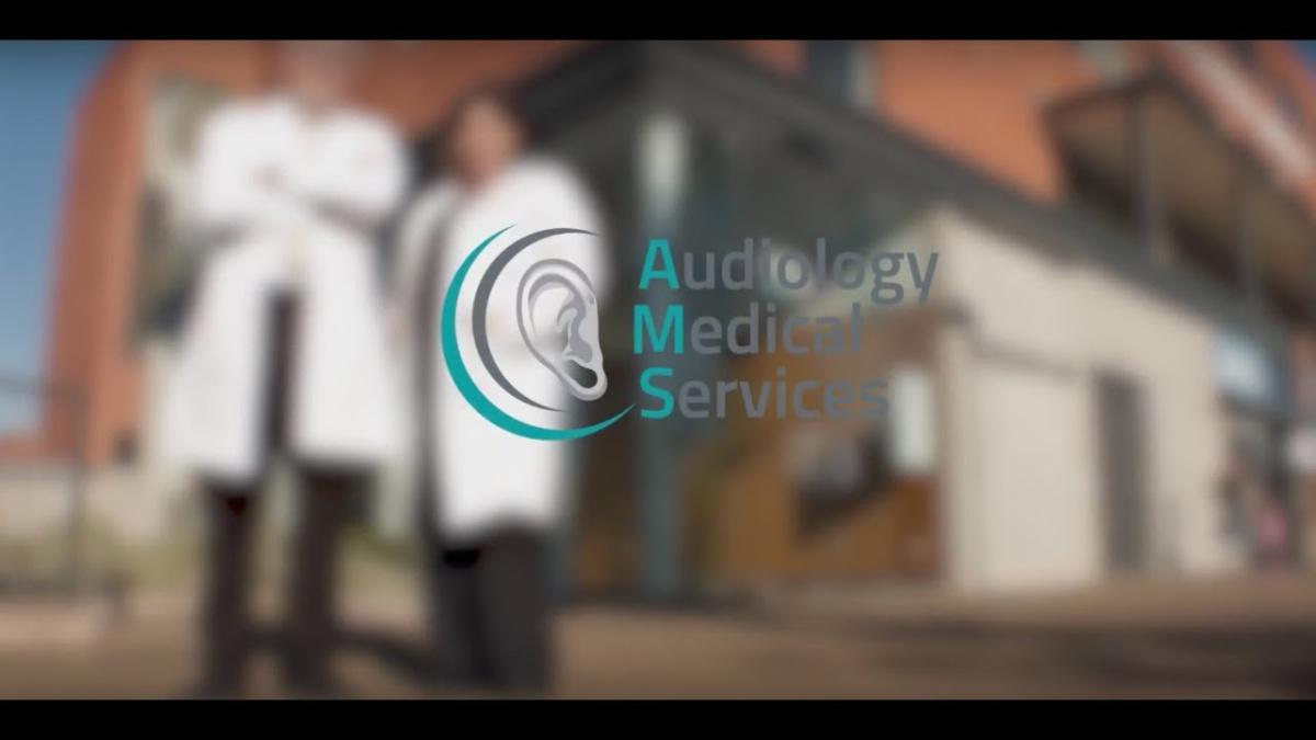 Audiology Medical Services - Clinics Nationwide