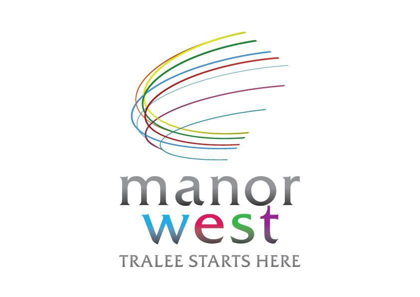 Manor West Retail Park