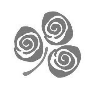Offaly Rose