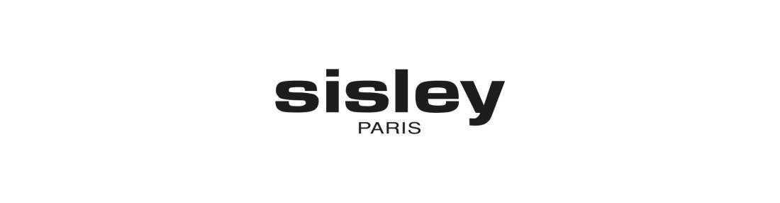 Sisley dévoile un outil technologique au service de la beauté des cheveux