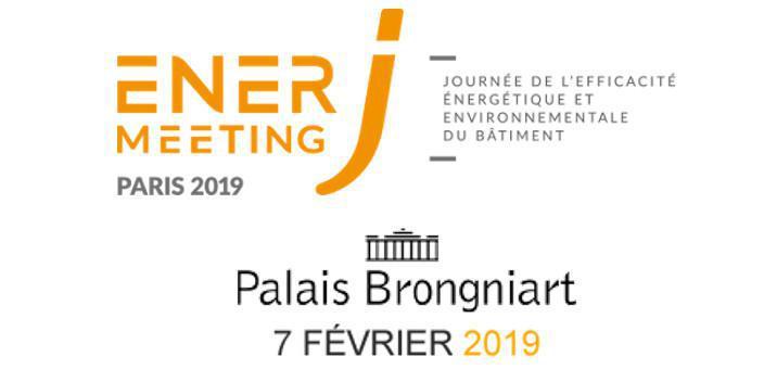 EnerJ-meeting 2019