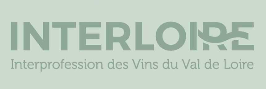 Wine Paris 2019 : Conférence de presse Interloire