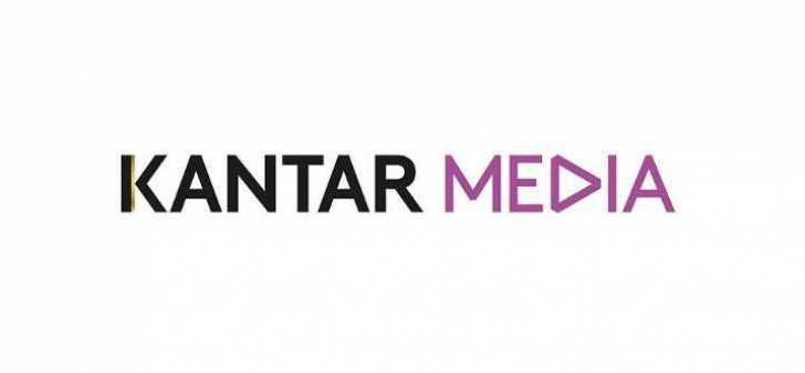Kantar Media / Conférence Cultures urbaines
