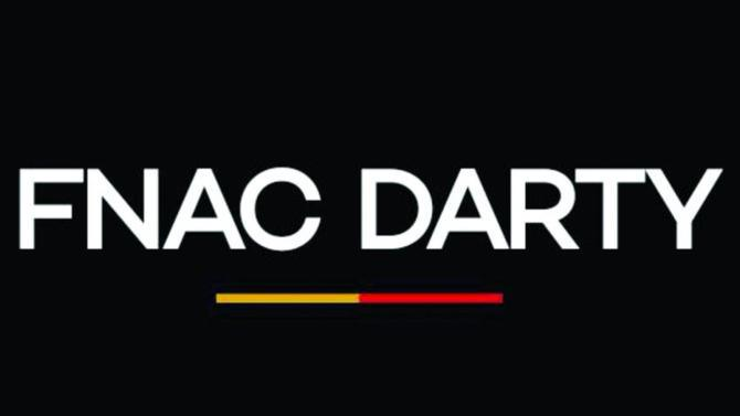 Fnac Darty officialise ses premiers corners WeFix
