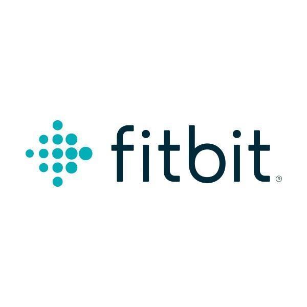 Fitbit lance quatre nouveaux produits abordables