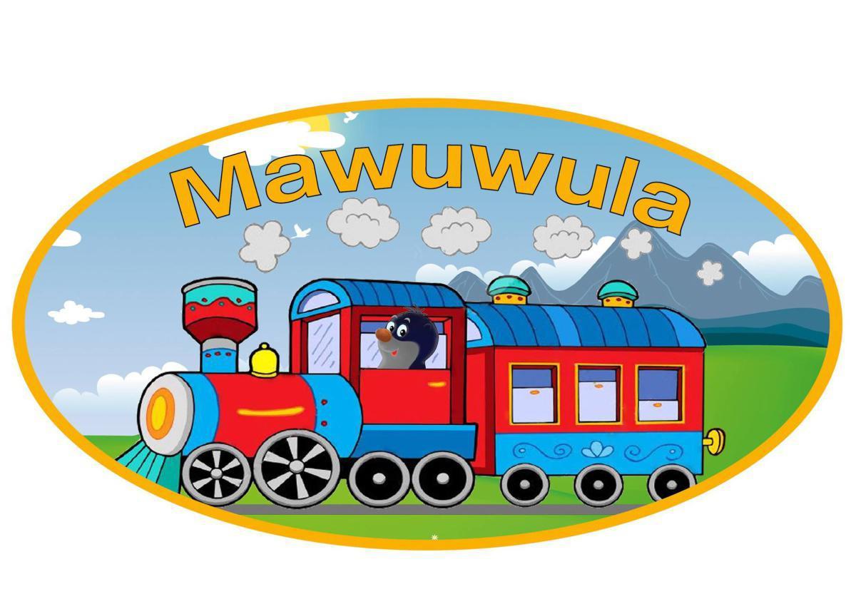 Mauli,s Mawuwula