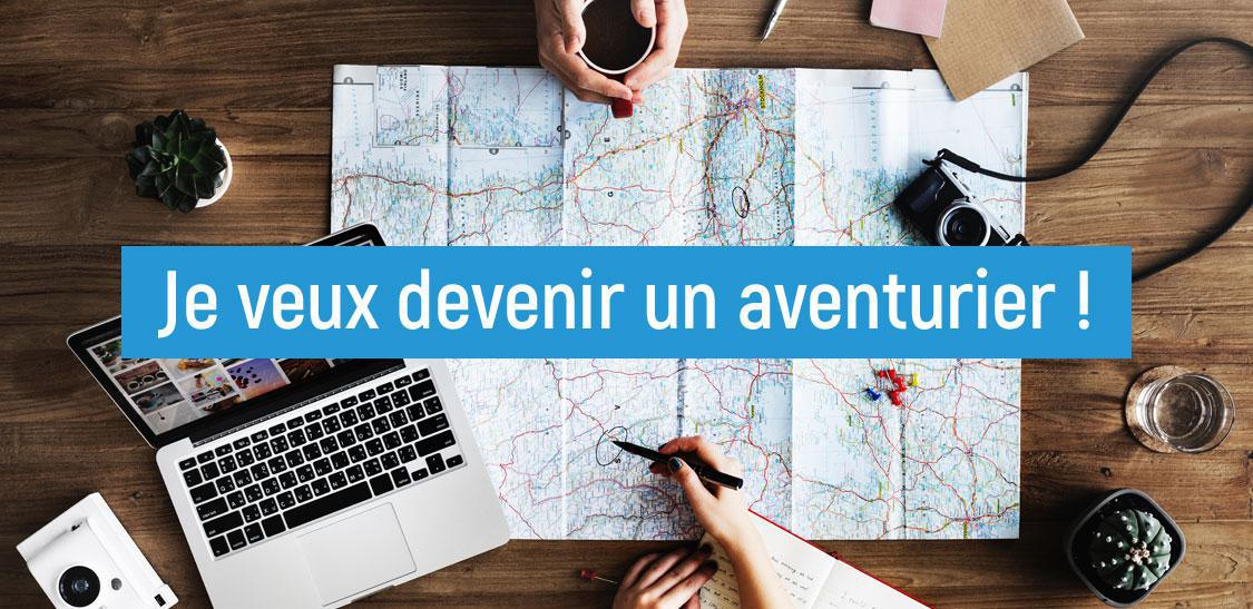 Demande d'infos sur Erasmus + Ouat