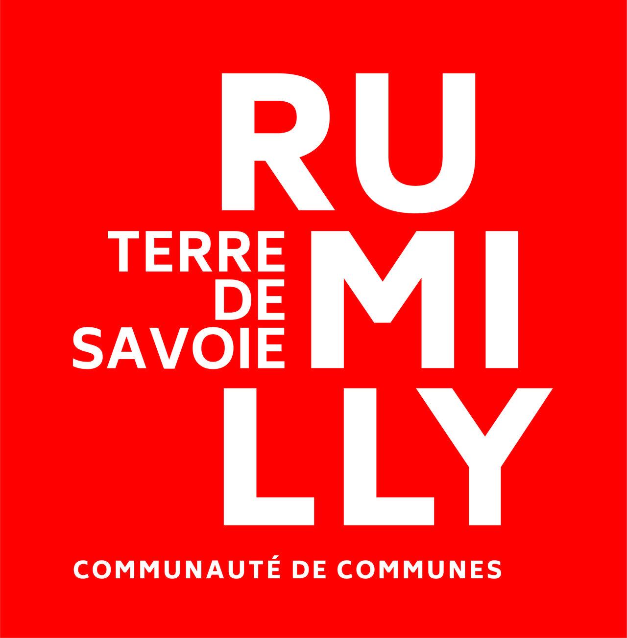 logo_rumillyterredesavoie_rouge
