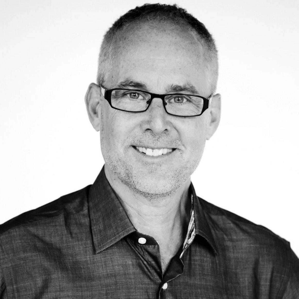 Tom Kuhn Qnity - CEO