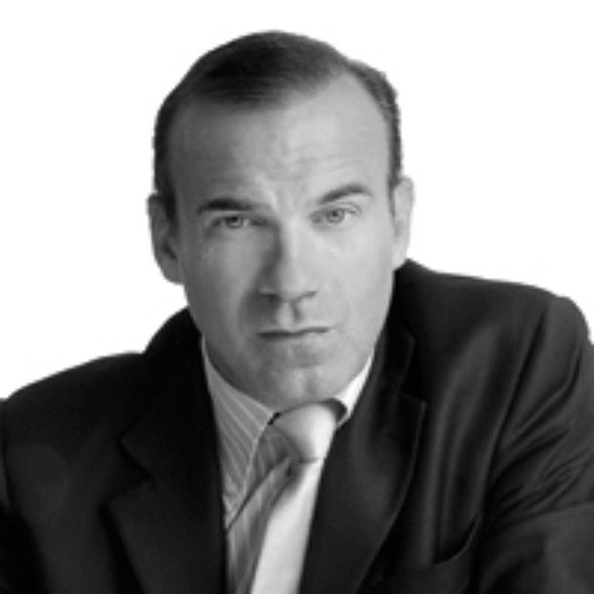 Umberto Borellini Cosmetologic Expert