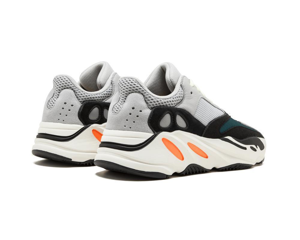 YEEZY 700 Wave Runner Solid Grey
