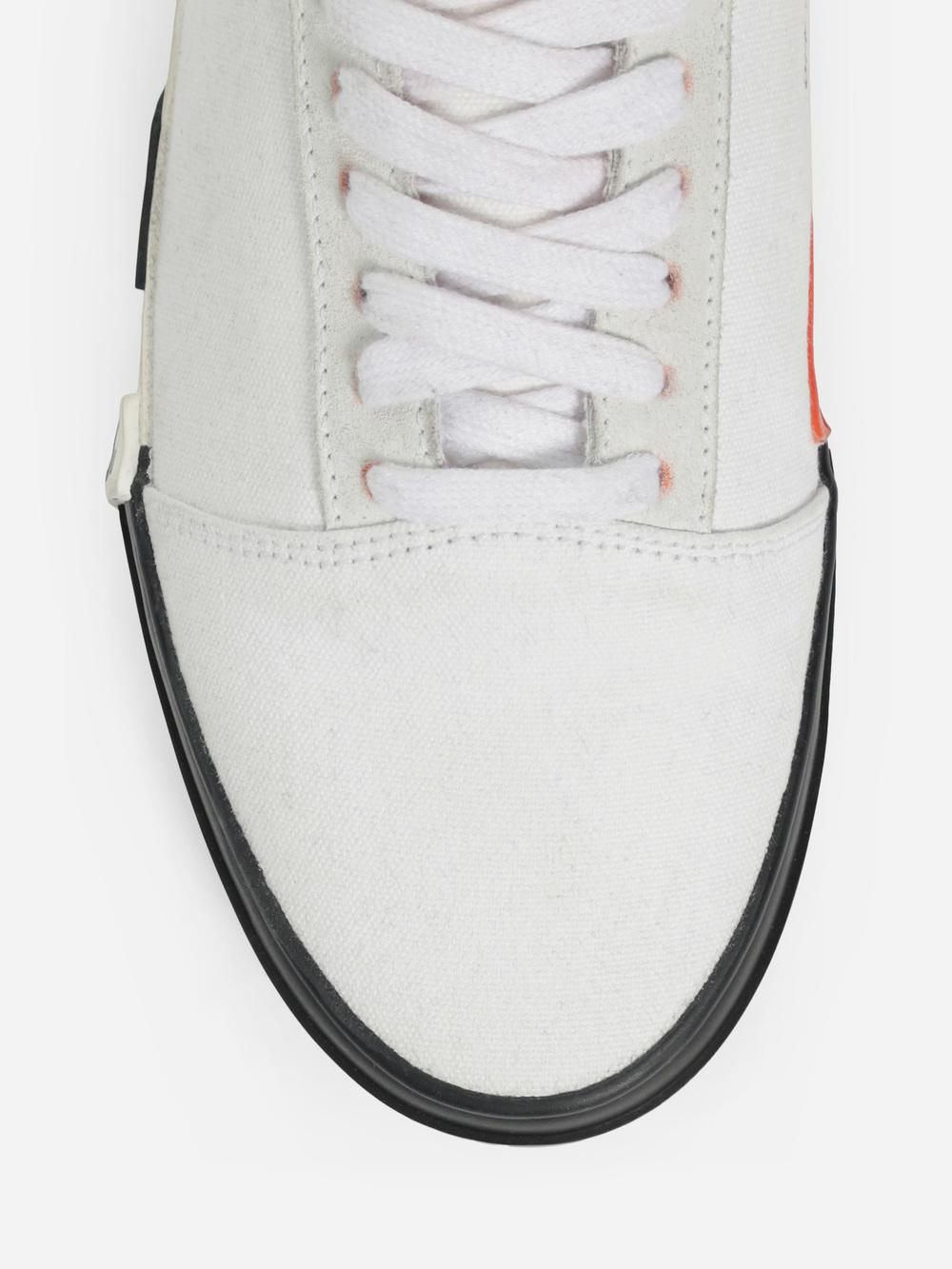 "OFF-WHITE ""Low Top Sneakers"""