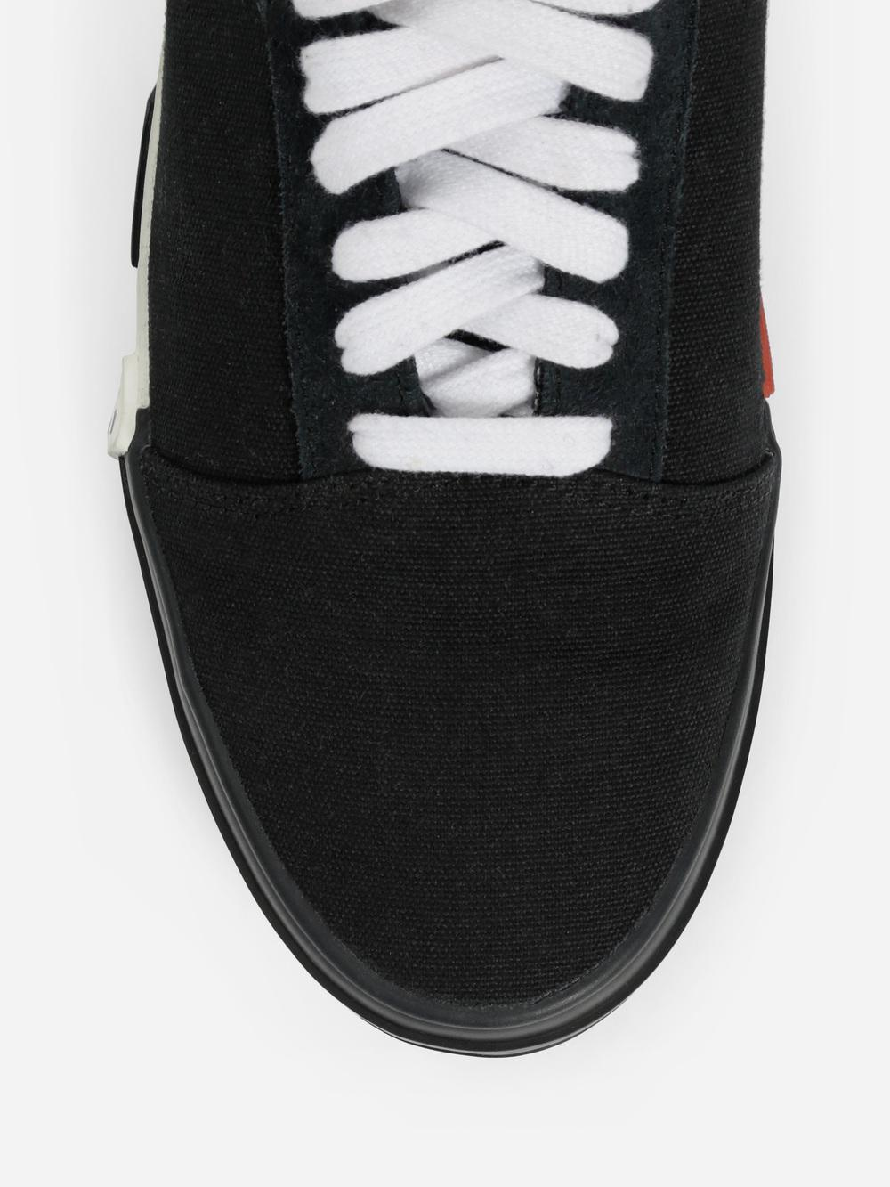 """OFF-WHITE """"Low Top Sneakers"""""""