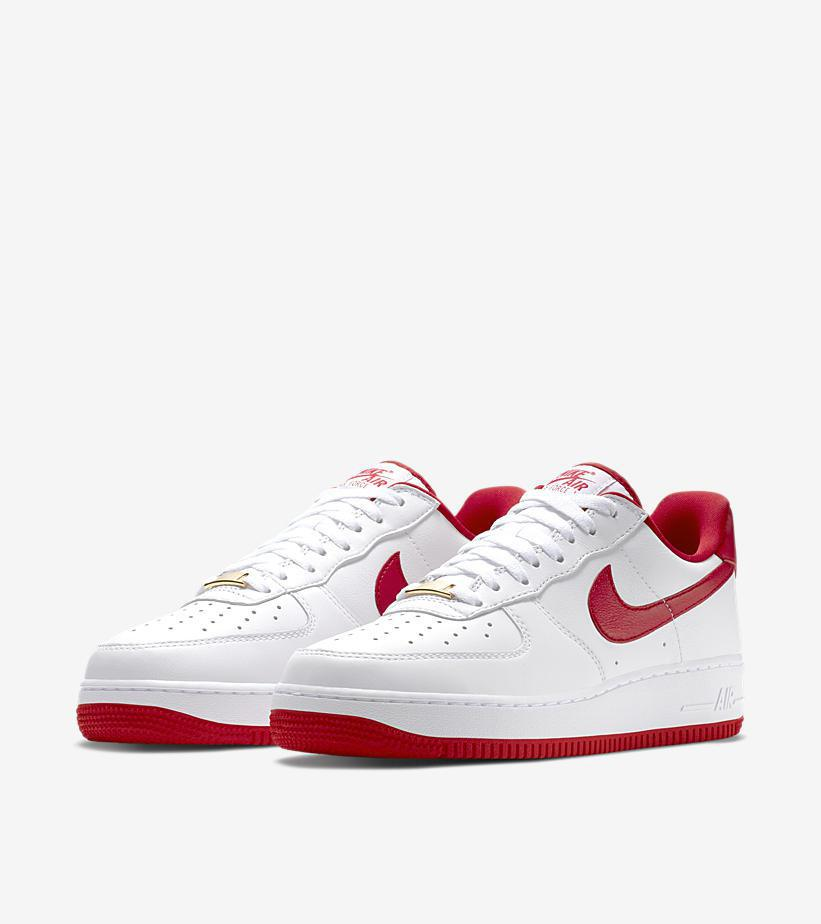 NIKE Air Force 1 Low Think 16