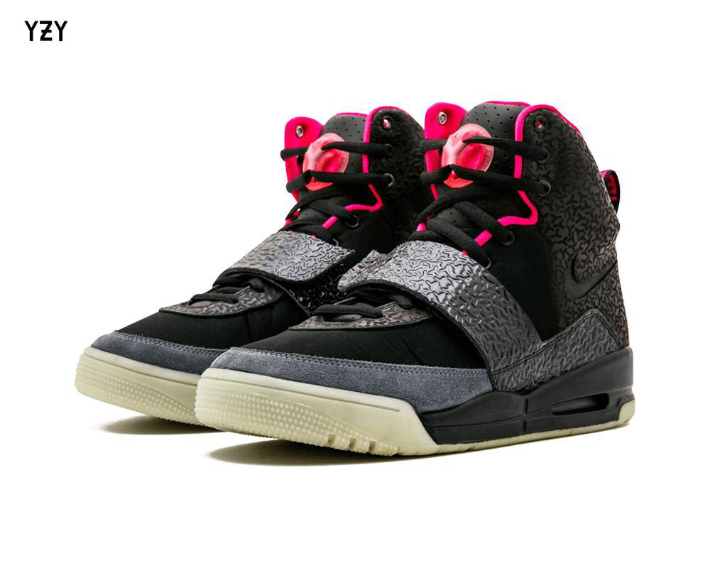 NIKE Air Yeezy 1 Blink
