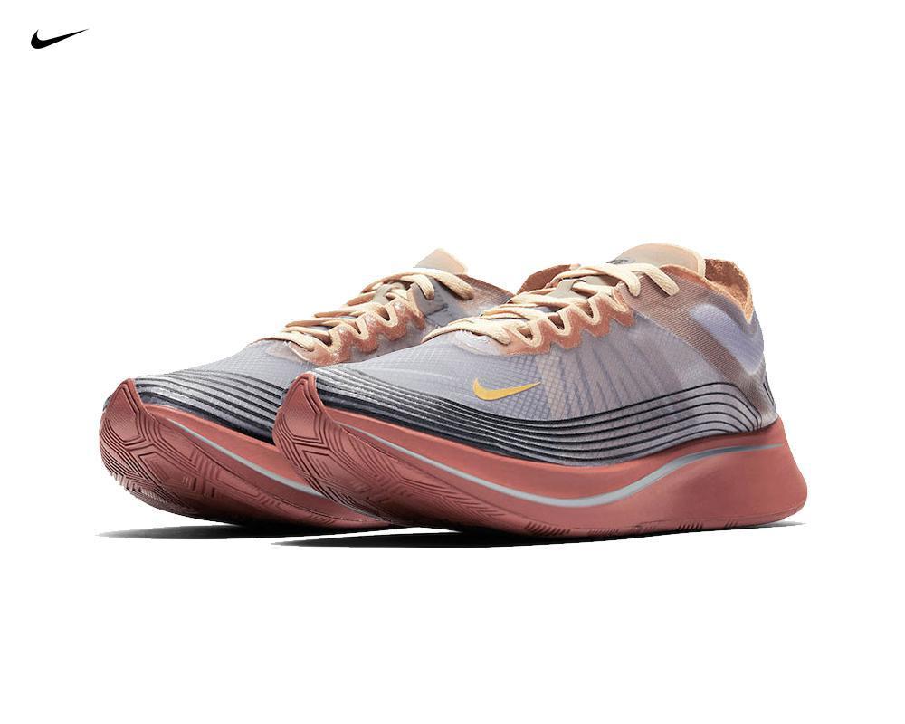Nike Zoom Fly SP London