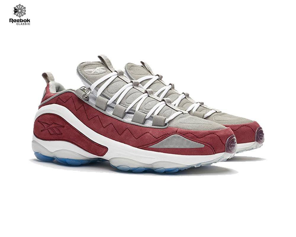 REEBOK DMX Run 10 x Sneakersnstuff