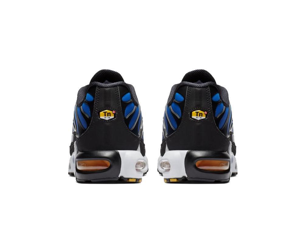 NIKE Air Max Plus OG Blue