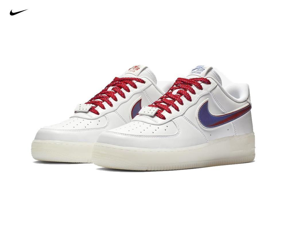 NIKE Air Force 1 De Lo Mio