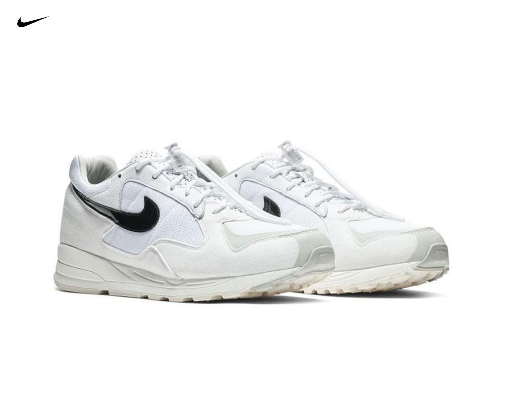 NIKE Air Skylon x Fear Of God White