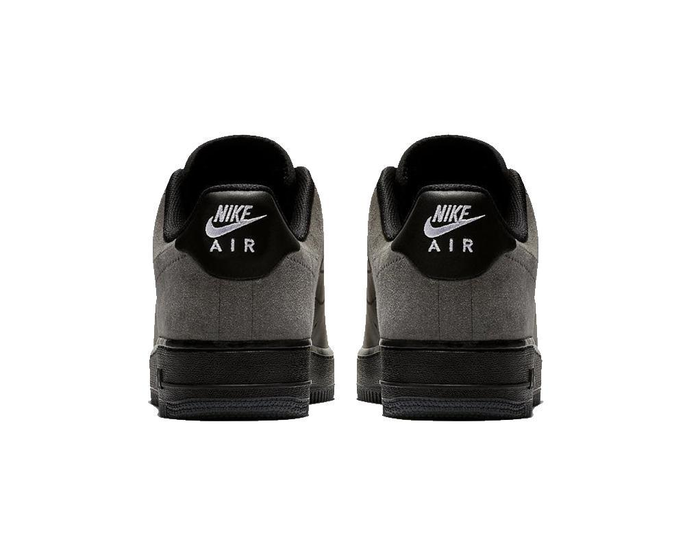 NIKE Air Force 1 x ACW* Black