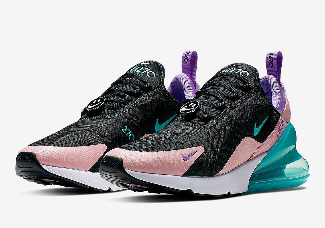 Le guide de sortie complet de la collection Have A Nike Day