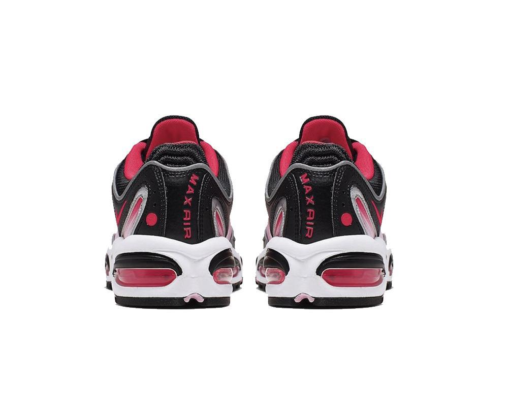 NIKE Air Max Tailwind 4 Red Orbit Pink