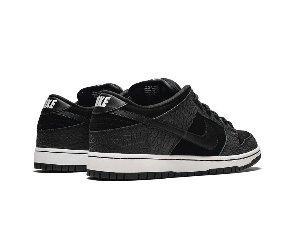 NIKE SB Dunk Low x Entourage F&F