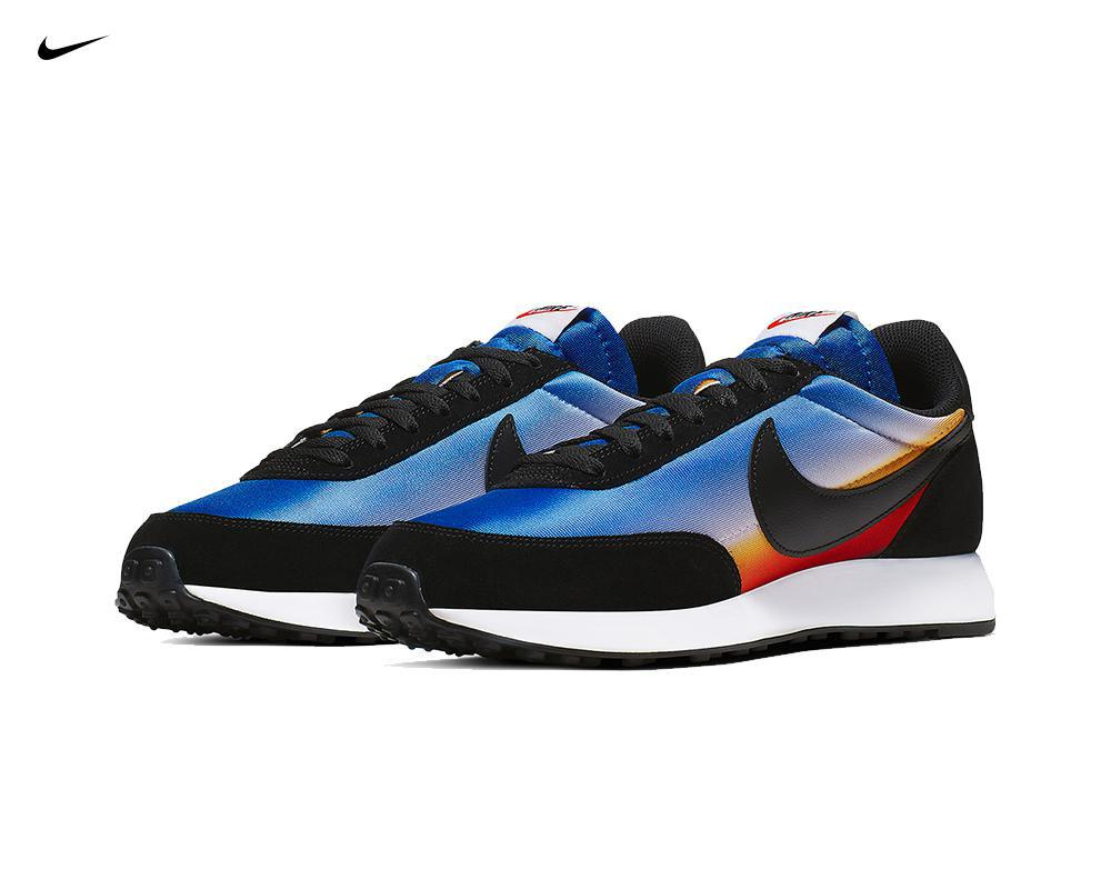 NIKE Tailwind 79 Sunset