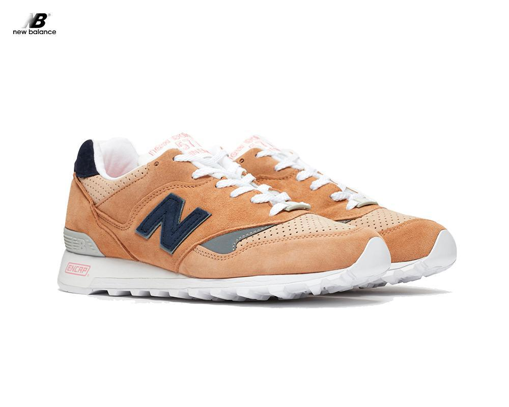 NEW BALANCE M577 x Sneakersnstuff
