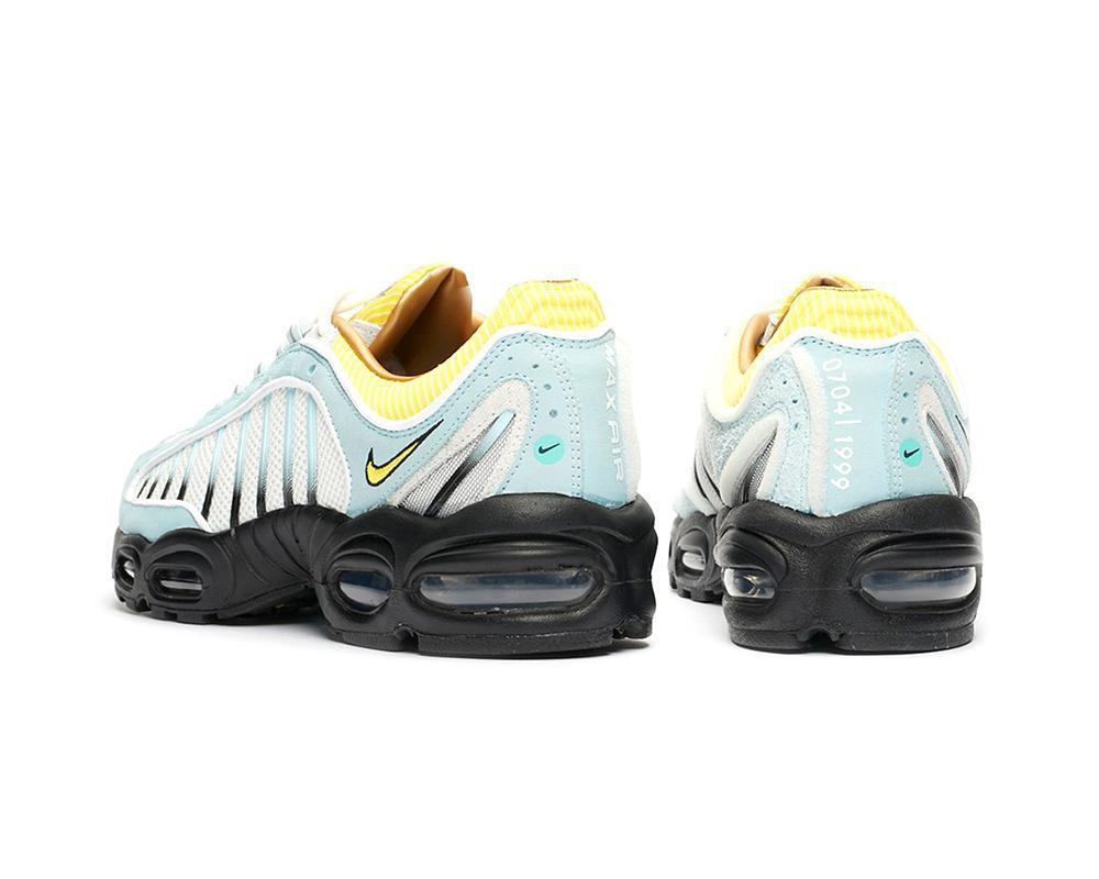 NIKE Air Max Tailwind 4 x Sneakersnstuff 20th Anniversary