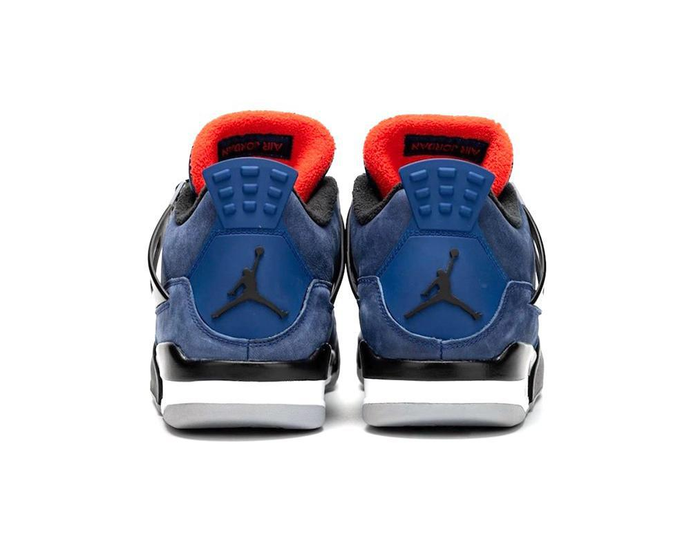 Air JORDAN IV Retro Winter